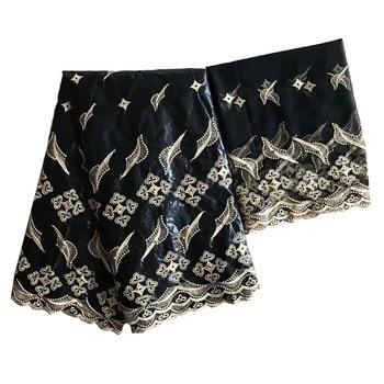 2020 new design beaded bazin riche fabric tissu african bazin lace with embroidery bazin riche getzner B200310