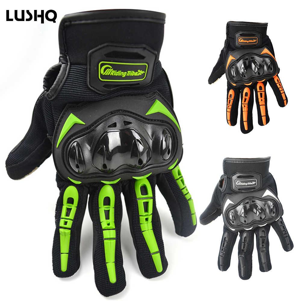 クールmoto rcycle手袋guantes moto moto r handschoenen luva moto queiroフル指ガントM-XXLコードmoto rrad dain手袋