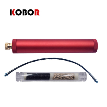 PCP Inflator Air compressor High Pressure Air Filter Compressor Oil and Water Separator High Pressure Pump 40MPA 300BAR afc2000 free shipping the oil water separator filter air compressor air treatment two automatic drainage pump spray lubricator