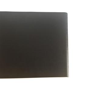 Image 2 - חדש LCD למעלה כיסוי מקרה מחשב נייד עבור Acer E5 473G E5 473 LCD חזרה כיסוי AP1C7000600/AP1C7000660/AP1C7000650