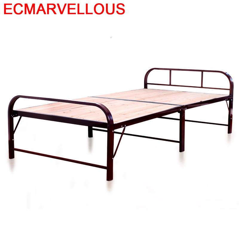 Castello Meble Matrimonio Room Meuble De Maison Dormitorio Yatak Odasi Mobilya Bedroom Furniture Moderna Mueble Cama Folding Bed