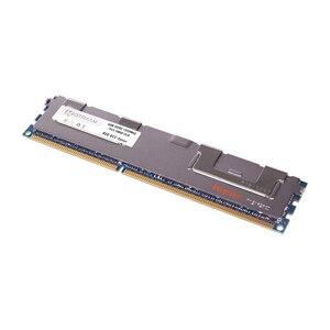 Image 2 - Dtrasme DDR3 4GB 8GB 16GB REG ECC serveur mémoire 1333MHz 1600MHz 1866MHz dimm REG ram prend en charge la carte mère X58 X79