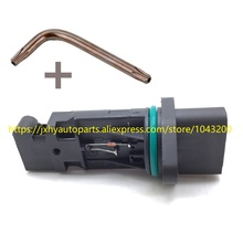 Maf-Sensor Hyundai Sportage Mass Air-Flow-Meter 0281002600 Crdi 2816427900/28164-27900