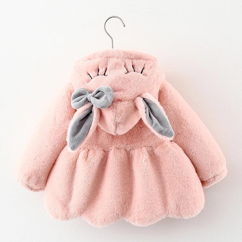 Baby Girl Outfits Baby Girl Winter Baby Girl Clothes Winter Newborn Baby Girl Outfits Baby Girl Clothes Newborn Baby Girl Clothes