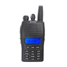 Puxing PX 777 Ham Radio VHF 136 174MHz / UHF 400 470MHz SSB ANI Scrambler ricetrasmettitore FM portatile PX 777 Walkie Talkie 5W