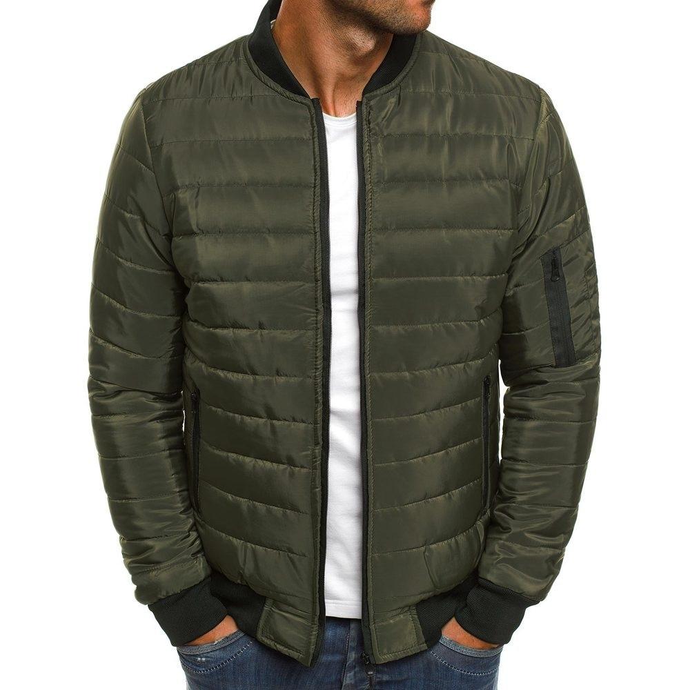 HEFLASHOR 2019 Winter Jacket Men Couples Slim Down Hooded Solid Black Coats Parkas Manteau Femme Hiver Mens Slim Fit Warm Coats