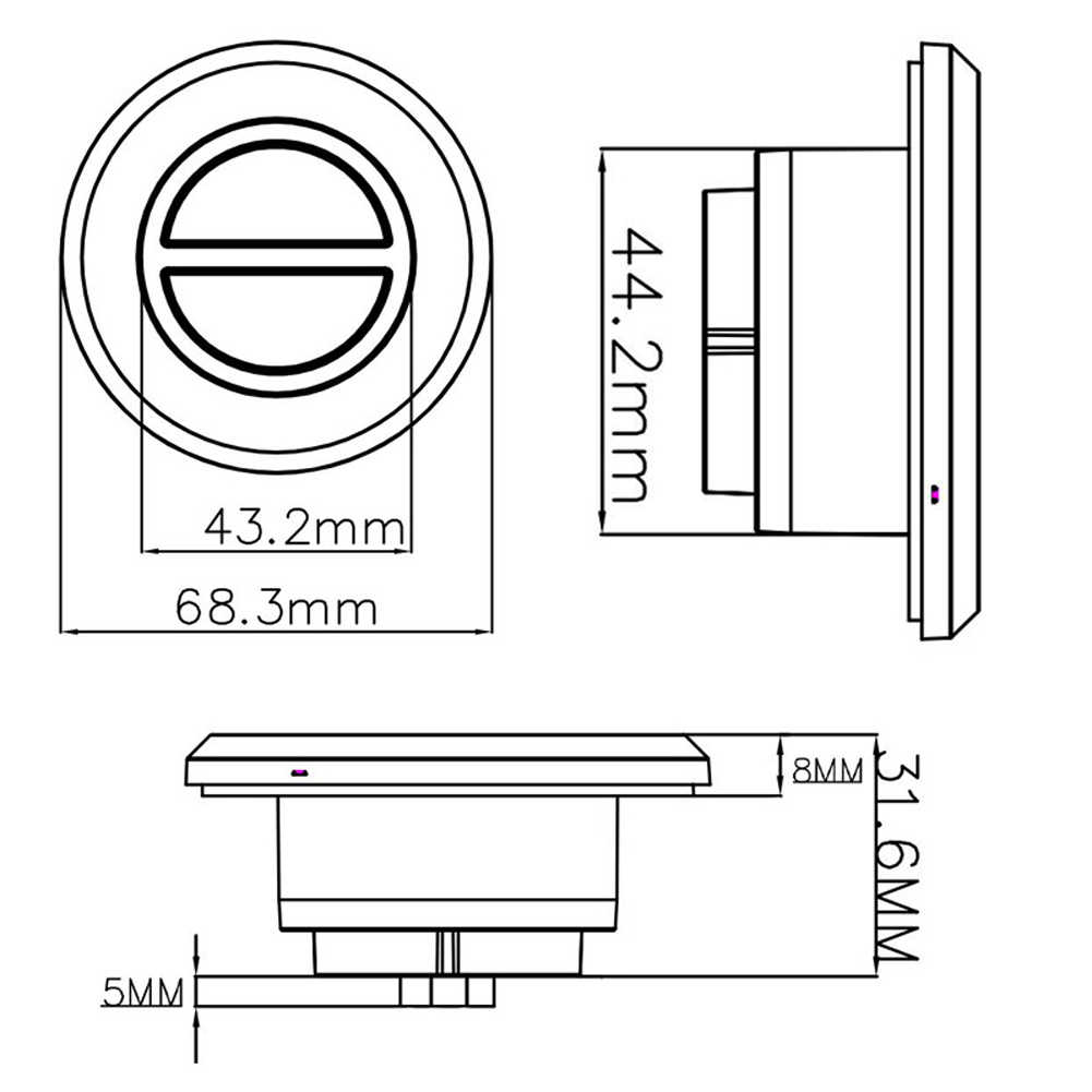 Electric Recliner Wiring Diagram from ae01.alicdn.com