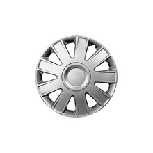 Ford Connect 4 to 15 inches Unbreakable Wheel Cover Set
