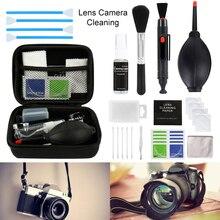 Digital-Camera Cleaner-Kit Sensor Dslr-Lens Nikon Fujifilm Canon for Sony Fujifilm/Nikon/Canon/..