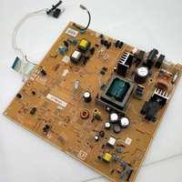 220 V Voeding Board RM1-4941 Voor Hp Laserjet 2727 2727nf 2727nfs