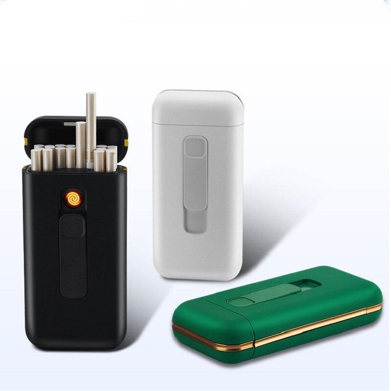 Waterproof cigarette holder cigarettes online free delivery
