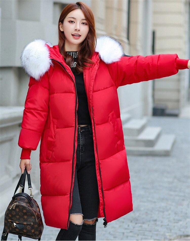 High Quality Moda Feminina