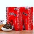 250g haute qualité Jinjunmei thé noir emballage indépendant de petits sacs