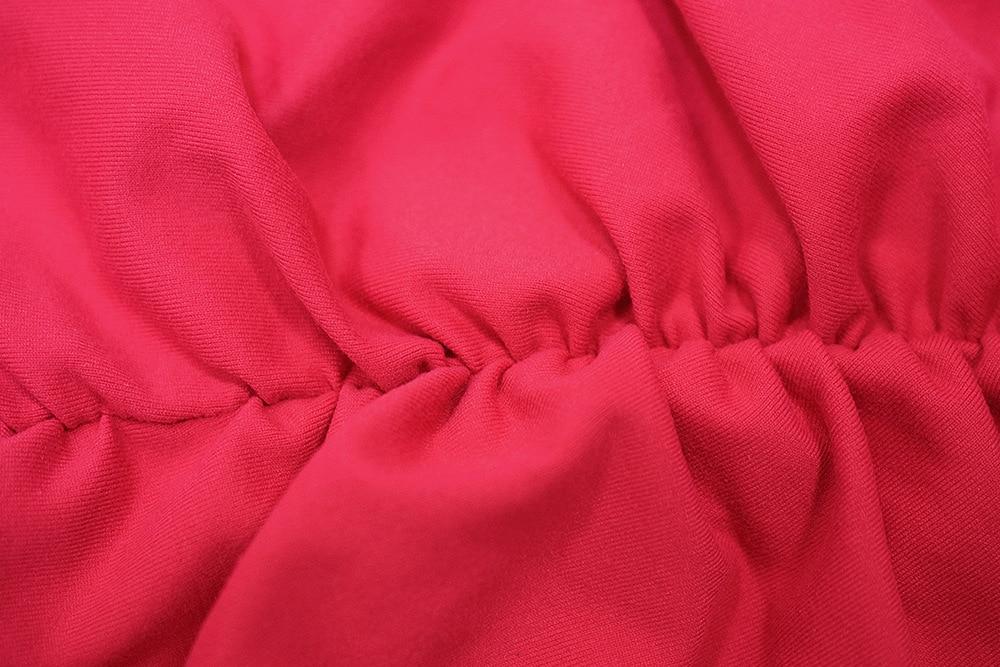 GX088裙 (14)