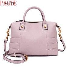2017 Top Style Bags Luxury Handbags Women Bags