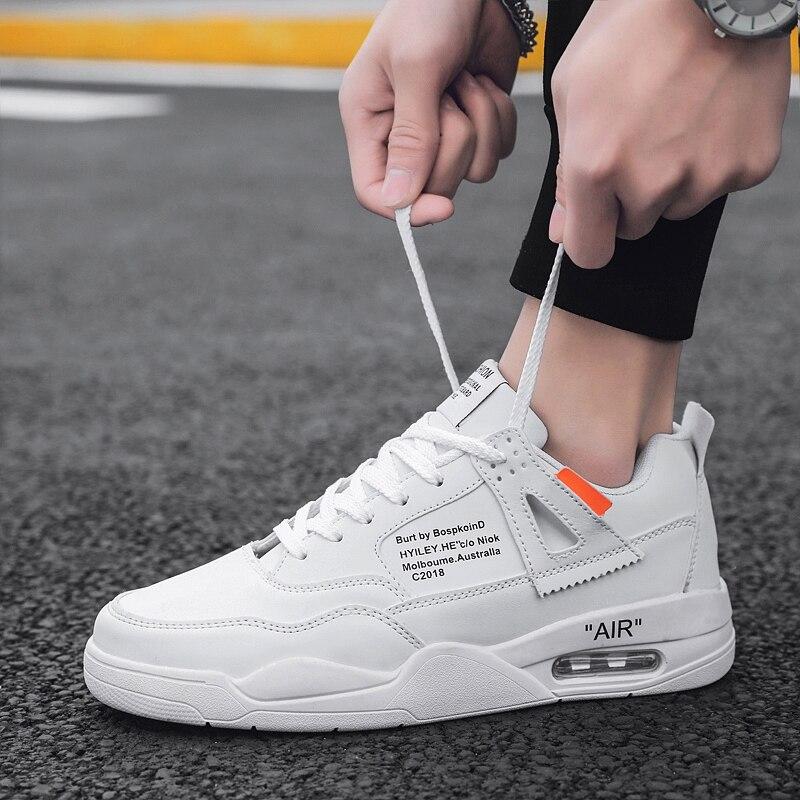 Damyuan Mannen Casual Schoenen Mode Mannelijke Sneakers Ademende Sport Loopschoenen Voor Man Zapatos De Hombre Niet-Lederen Loafers
