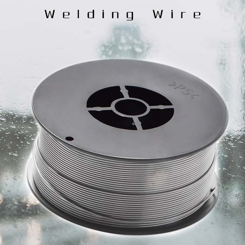 home improvement : Free Shipping WiT 500g Welding Wire for Soldering Iron Low Melting Temperature Non-halogen Non-corrosive Non-splash Tin line 1 2