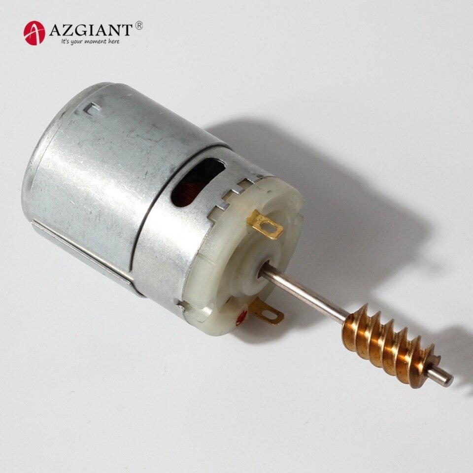 ELV//ESL steering lock motor J518 for Audi A6 Q7 A4L Q5 ignition lock motor