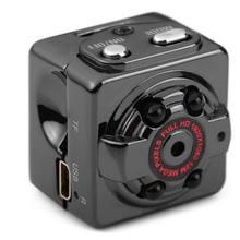 Sq8 видеокамера камера наружная инфракрасная ночного видения