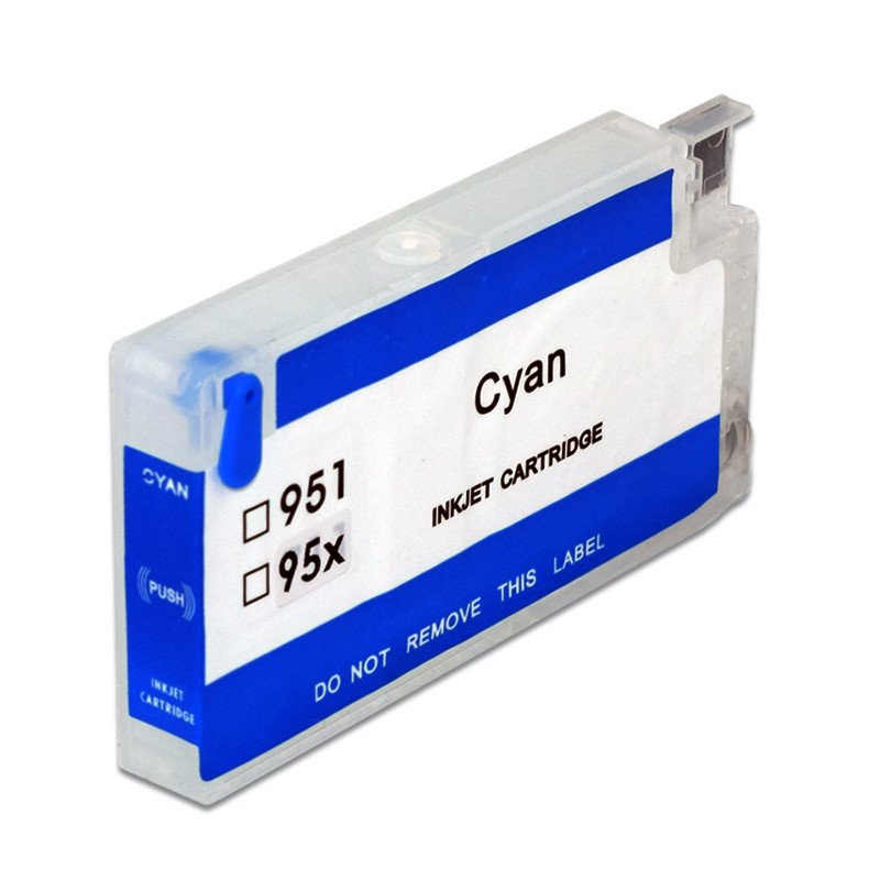 HP 952 953 954 955 Refill ink Cartridge (4)_副本