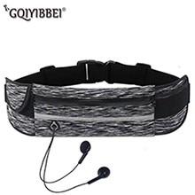 Outdoor-Sport-Waist-Bags-Running-Belt-Waterproof-Anti-theft-Jogging-Men-Women-Gym-Fitness-Bag-For