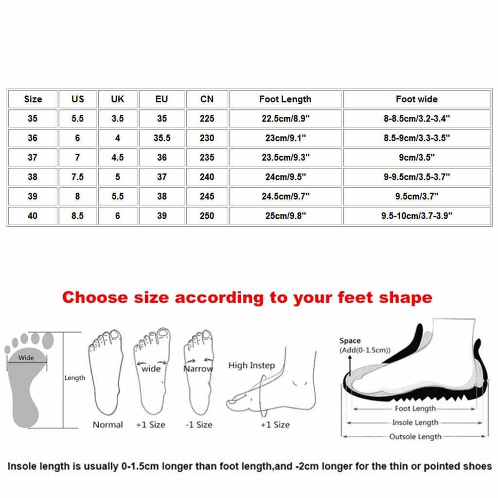 Dij hoge laarzen zwarte vrouwen lange laarzen vrouwen Dames Mode Warme Vierkante Neus Lage Hakken Knie-Hoge Laarzen lederen Schoenen # g3