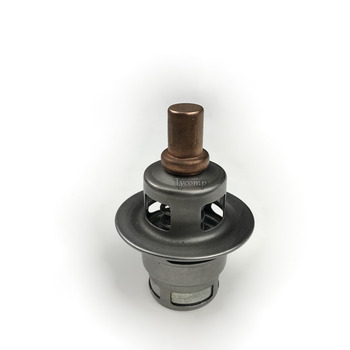 39467642  thermostatic valve kit  replacement spare parts suitable for Ingersoll Rand compressor