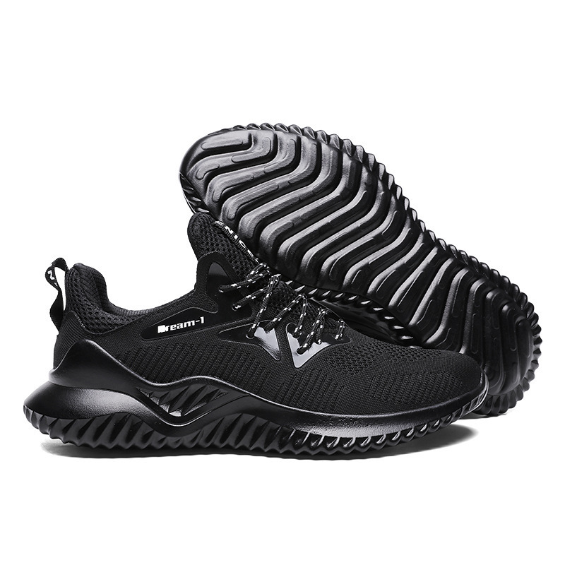 H72c24445954e43c1bc80e38c4b37c1377 ZYYZYM Men Winter Sneakers Autumn Men Casual Shoes Plush Keep Warm Walking Shoes Men Fashion Shoes For Men Zapatos Hombre