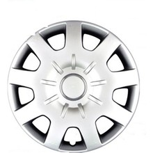 Opel Astra Kit for 15-Inch Wheel Cover Set of 4