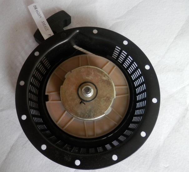 Mini 6000RPM 2 Cutting Machine Bench Cut off 0 45 Degrees Miter Saw Slicing Machine Cutter