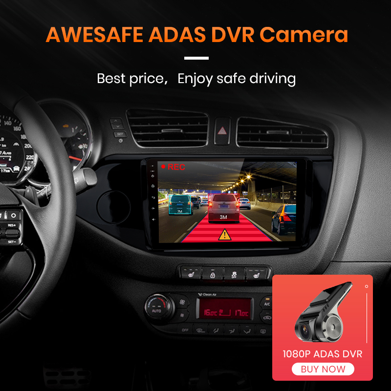 cheapest Car rear camera car monitor parking system backup viewer reversing monitor rearview camera for Mazda 2  for Mazda 3 night vision