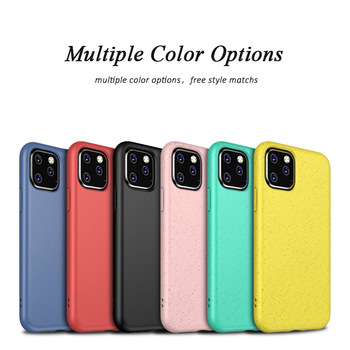 Star Space Silicone Case for iPhone 11/11 Pro/11 Pro Max 2