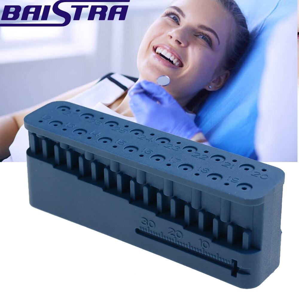 1pc-plastique-dentaire-mini-endo-mesure-autoclavable-bloc-endodontique-fichiers-dentiste-instrument-regle