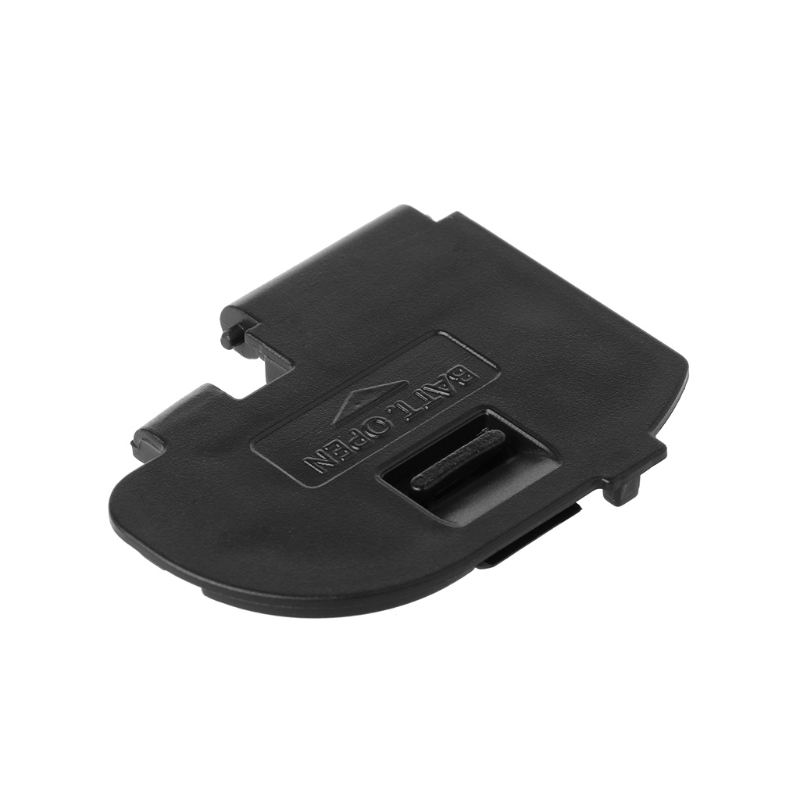 Battery Door Lid Cover Case For Canon EOS 40D 50D Digital Camera Repair Part AXYF