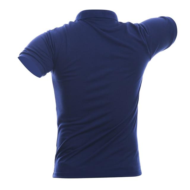 Купить возьмите s 4xl фирменная новинка тонкий мужской рубашки поло картинки цена