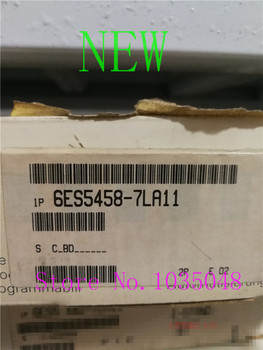 1PC 6ES5458-7LA11 New and Original Priority use of DHL delivery