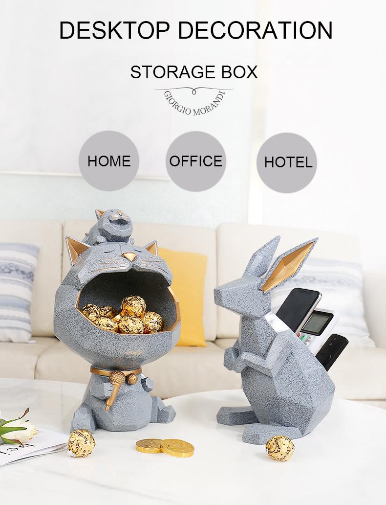 Statue-Sculpture-Home-Decoration-Accessories-Desk-Storage-Box-Figurine-Tissue-Box-Home-Decor-Ornament-Wedding-Party-Decorations (1)