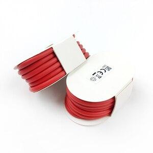 Image 4 - Original OnePlus Warp Charge 30W Car Charger 5V/6A 6a Usb Type c Cable One Plus 8 pro 7T Pro 7 pro 7 6T 6 5T 5 3T 3