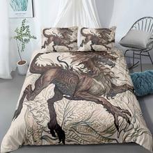Queen King Double Bed…