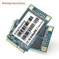 Kingchuxing mSATA ssd 128gb 256gb 512GB mSATA SSD 1tb 2tb Internal Solid State hard Drive for hp laptop Ultrabook