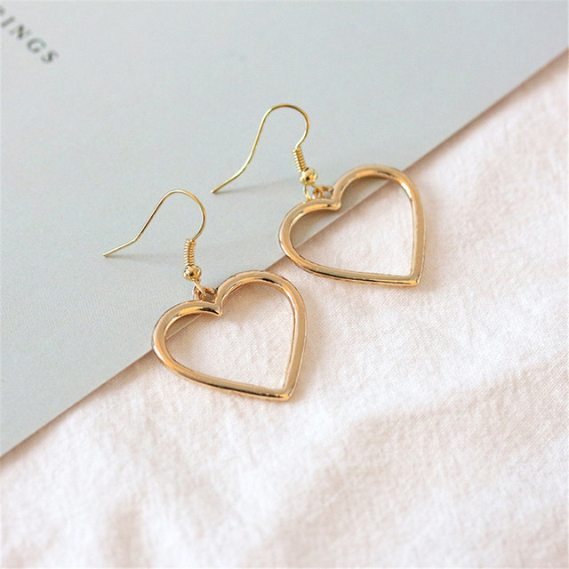 close to your heart earrings 6
