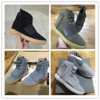 2019 Mens 750 Blackout Outdoors Sneaker,Kanye West shoes Hot Selling Tubular Invader Strap 750 , Skateboard Shoes,Sneakeheads