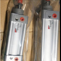CAMOZZI air cylinder pneumatic component 62M2P050A080 62M2P063A150
