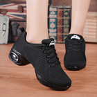 Womens Sneakers Lace...