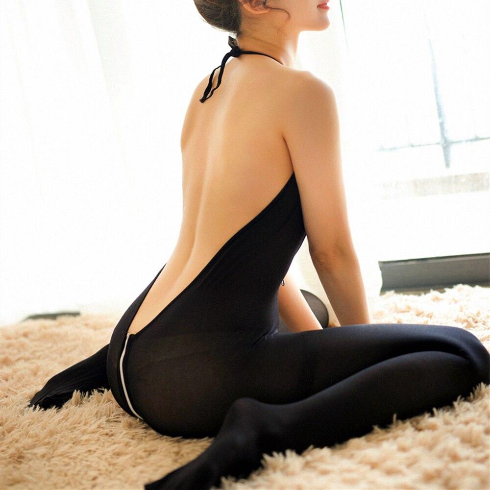 Porno seksi iç çamaşırı sıcak erotik kadın bebek bebek elbise oyuncak Lenceria seks Mujer Sexi Babydoll iç çamaşırı seksi kostümleri kıyafeti