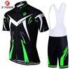 X-tiger conjunto roupas de ciclismo profissional, camisa de verão, roupas de ciclismo, bicicleta de montanha, mtb, roupas de ciclismo para bicicleta traje de terno 9