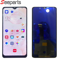 TFT Huawei P30 Pro For Huawei P30 Pro Lcd Display Touch Screen Display +Touch Panel Digitizer P30 Pro Lcd Display