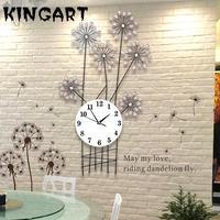Large Wall Clock Luxury Wall Clock Modern Design Decorative Hanging Big Wall Clock Watche Living Room Bedroom Home 9929435