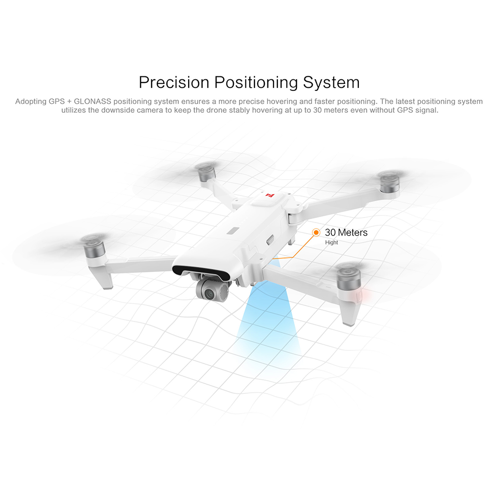 cheapest FIMI X8 SE Drone X8SE 2020 Drone RC Helicopter 8KM FPV 3-Axis Gimbal 4K Full HD Camera GPS RC Drone Quadcopter RTF