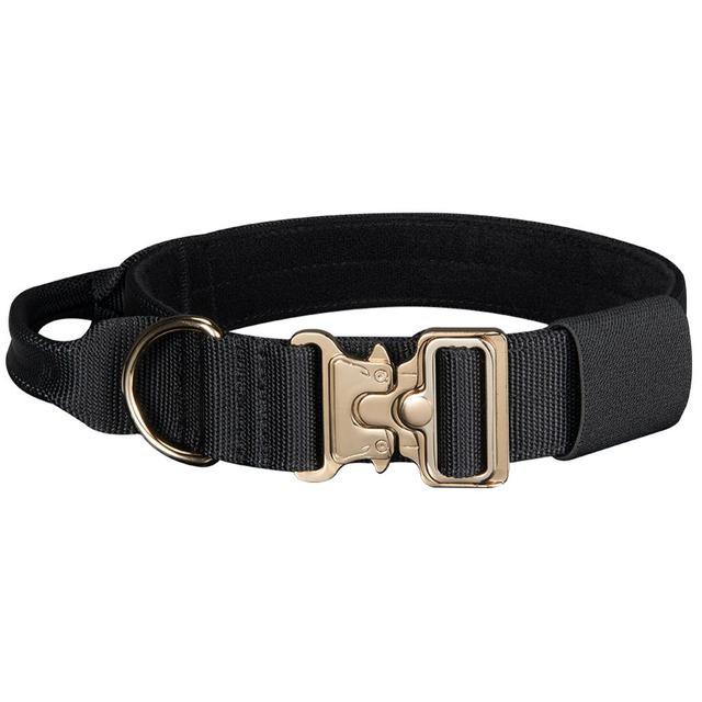 ELITE SPANKER Training Collar
